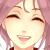 青花弁の冠・ロベリア(c11708)