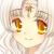 陽だまりのふわふわ綿菓子・メリルディ(c11968)
