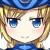 蒼穹の竜姫・サニー