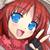 紅き閃光・リゼット(c12222)