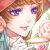 名残の薔薇・シュナーベル(c12443)