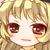 青天の紋章士・ファニファ(c12508)