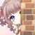 幸せ紡ぐ紫雲・リュクレール(c12514)