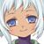 六花の紋章・ニーナ(c12636)