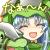 星舞幻奏・クレア(c12658)