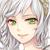 宵闇の荊姫・ランセルディア(c12660)