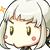 墨染の六花・ルクシア(c13134)