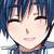 紺青の空・クラース(c13158)
