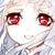 白月兎・シキ(c13855)