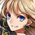 蒼穹の降石・ジルフラウ(c14422)