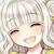 陽だまりの銀兎・フラヴィ(c14702)