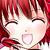 三節棍の赤い群竜士・アヤカ(c14761)