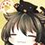 黒き幸・ルーアハ(c14894)