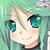緑の風・リュフォシア(c15544)