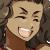肝っ玉母ちゃん・シーラ(c15741)