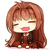 赤い忍者魔鍵士・ツカサ(c15848)