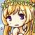 癒しの歌姫・ポム(c16009)