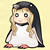 扇の魔想紋章士・アデリー(c16030)