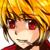 狂紅の錬金術士・ソルティーク(c16063)