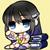 星菫のセレーネ・ジゼル(c16354)