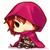 小さな森の赤き魔女・アスナ(c16414)