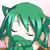 緑のにゃんこ・シーナ(c16953)