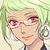 微笑みの鞭使い・ナティエラ(c18528)