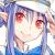 輝藍の拳・アイ(c20005)