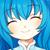 蒼い薔薇の茨姫・ヘイゼル(c20389)