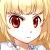 陰陽光刃・エレナ(c20412)