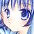 蒼い髪のエトランゼ・ハルナ(c20456)