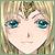 南瓜王国妖精騎士・ミストルティナード(c20578)