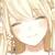 森籃の菫・イレーネ(c20721)