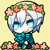 銀翼・ローヴァル(c20877)