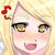 狂水の神楽巫女・ヒヨリ(c21101)