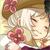 幸謡のカナリア・タラサ(c21220)