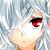 夢幻の妖精・イリス(c21278)