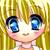妖精・フェリス(c21377)