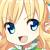 リトルナイト・アミカ(c21487)
