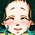 プレナイト・ソフィー(c21512)