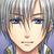 暗殺シューズの懲罰騎士・シバ(c21581)