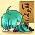 深緑の弓使い・シャルトリューズ(c21588)