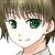 真銀の枝・アレン(c21790)