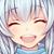 幸福の招き猫・クルム(c21877)