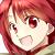 赤毛の・エリーザベト(c22117)