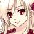 星詠みのお嬢様・アルフォリナ(c22439)