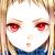 紅焔の邪眼・ミレイ(c22522)