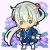 水花の輪舞・リーアン(c22531)