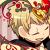 幸福な者・オルノース(c22594)