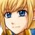 ナイトランスの天誓騎士・ランス(c22599)